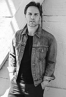 Aktori Scott Porter