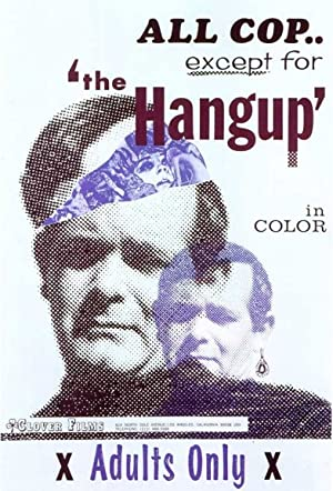 The Hang Up (1969)