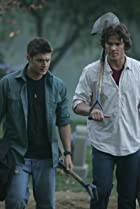 Image of Supernatural: Children Shouldn't Play with Dead Things