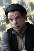 Image of Denis Lavant