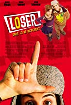 Primary image for Loser
