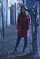 Image of Pretty Little Liars: Grave New World