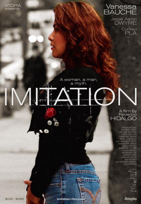 Imitation (2007)