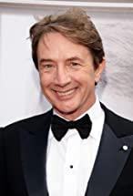 Martin Short's primary photo