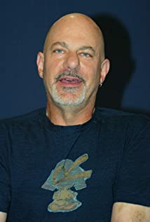 Rob Cohen Picture