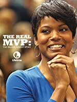 The Real MVP The Wanda Durant Story(2016)