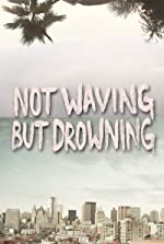 Not Waving But Drowning(1970)