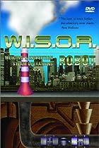 Image of W.I.S.O.R.