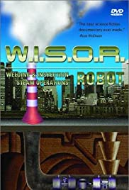 W.I.S.O.R. Poster