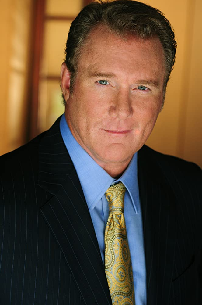 michael mcgrady ray donovan