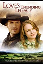 Primary image for Love's Unending Legacy
