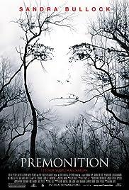 Premonition(2007) Poster - Movie Forum, Cast, Reviews