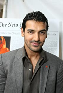 john abraham filmographyjohn abraham film, john abraham 2016, john abraham 2017, john abraham фильмы, john abraham wife, john abraham биография, john abraham vk, john abraham kimdir, john abraham biography, john abraham and sonakshi sinha, john abraham filmography, john abraham filme, john abraham film force 2, john abraham songs, john abraham twitter, john abraham abhishek bachchan, john abraham wiki, john abraham bipasha basu songs, john abraham news, john abraham latest pics