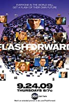 Image of Flashforward