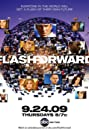 Flashforward (2009) Poster