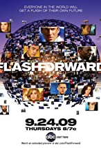 Primary image for Flashforward