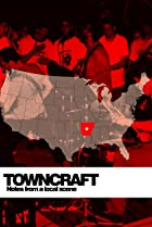 Image of Towncraft