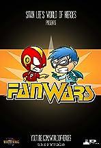 Fan Wars