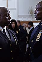 Image of Brooklyn Nine-Nine: Maximum Security