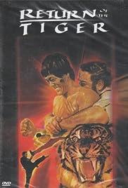 Da juan tao(1978) Poster - Movie Forum, Cast, Reviews