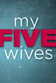 My Five Wives Poster - TV Show Forum, Cast, Reviews