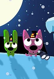 hoops&yoyo Ruin Christmas (TV Movie 2011) - IMDb