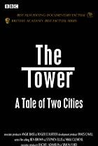 Image of The Tower: A Tale of Two Cities