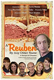 A Reuben by Any Other Name Poster