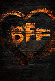 Bff Poster