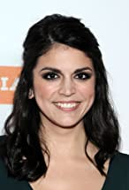 Cecily Strong's primary photo