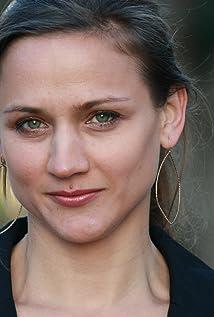 Kristina Ceyton Picture