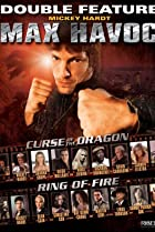 Image of Max Havoc: Ring of Fire