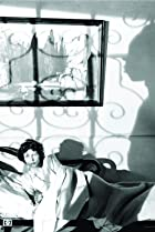 Image of Frances Dee