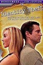 Identity Theft (2009) Poster