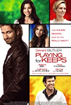 Primary image for Playing for Keeps