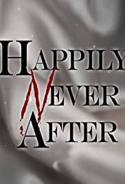 Happily Never After (2012) (TV Series)