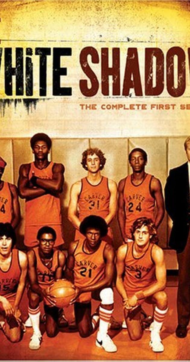 The White Shadow (TV Series 1978–1981) - IMDb