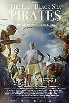 Image of The Last Black Sea Pirates