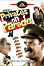 Privates on Parade
