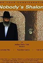 Nobody's Shalom