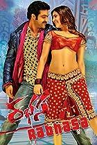 Image of Rabhasa