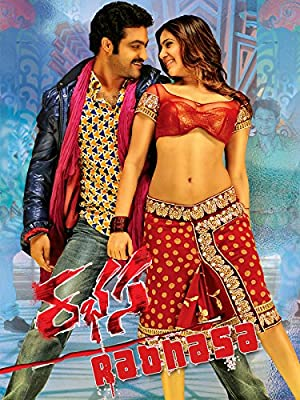 Rabhasa (2014) Download on Vidmate