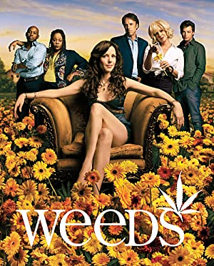 Picture of Weeds