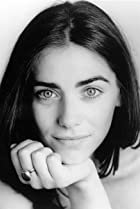 Image of Neve McIntosh