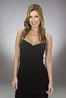 Jennifer Braff Picture