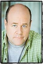 Michael Dempsey's primary photo
