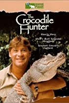 Image of The Crocodile Hunter