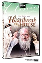 Image of BBC Play of the Month: Heartbreak House