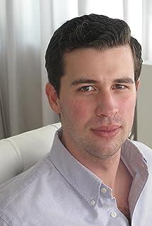 Grant S. Johnson Picture