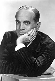 al jolson on top of the worldal jolson toot toot tootsie, al jolson mammy, al jolson toot toot tootsie lyrics, al jolson anniversary song, al jolson sitting on top of the world, al jolson youtube, al jolson death, al jolson song, al jolson imdb, al jolson avalon, al jolson carolina in the morning, al jolson - april showers, al jolson sonny boy, al jolson swanee, al jolson on top of the world, al jolson sweet sixteen, al jolson a quarter to nine, al jolson youtube mammy, al jolson born, al jolson the anniversary song mp3